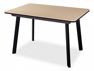Стол обеденный Румба