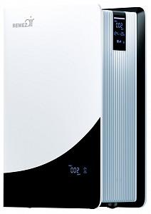 Очиститель-обеззараживатель стационарный RMA-201
