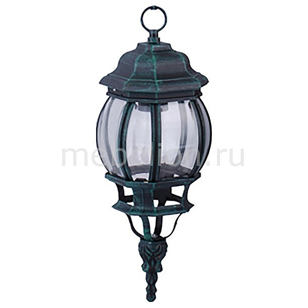 Люстра Arte Lamp AR_A1045SO-1BG от Mebelion.ru
