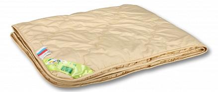 Одеяло детское Гоби
