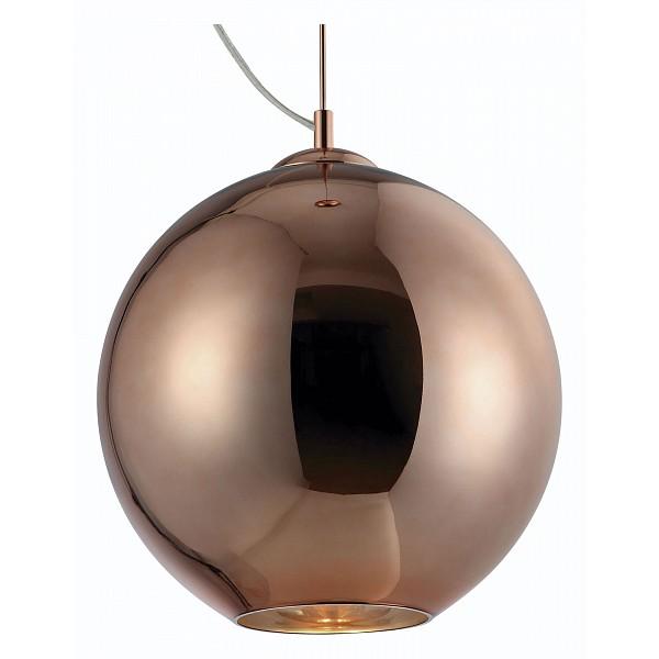 Подвесной светильник Crystal 5 4615 Mantra  (MN_4615), Испания