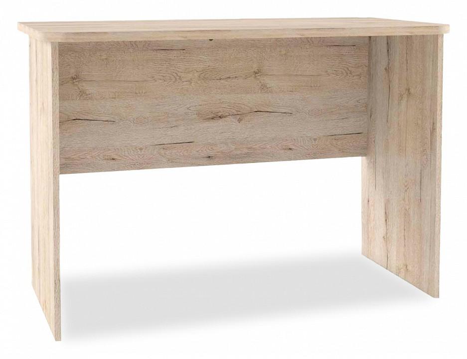 Стол для компьютера Анрекс ANR_644251 от Mebelion.ru