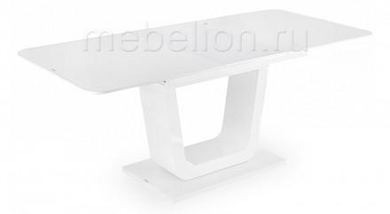 Стол обеденный Vlinder