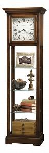 Напольные часы (187 см) Howard Miller 611-148