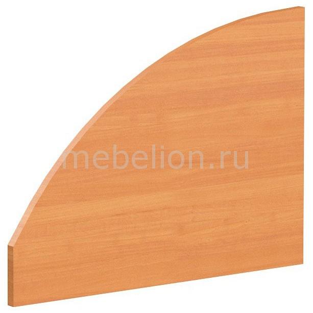 Полка SKYLAND SKY_sk-01124414 от Mebelion.ru