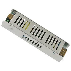 Блок питания UET-VAS-060B20 UL-00002429