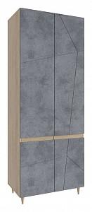 Шкаф платяной Киото СТЛ.339.01