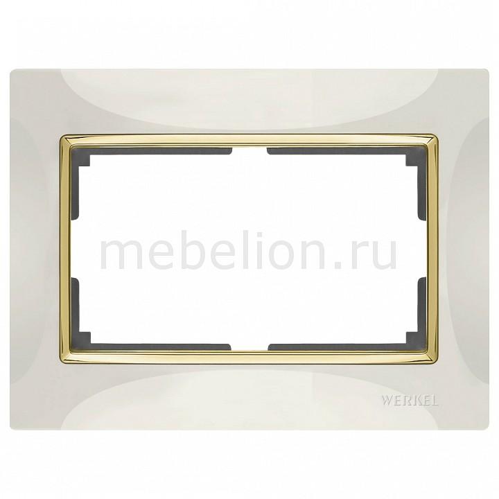 Рамка Werkel WRK_a035259 от Mebelion.ru