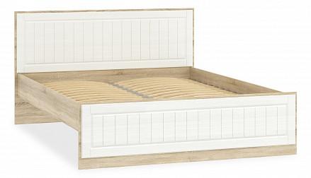 Кровать-тахта Оливия НМ  040.34