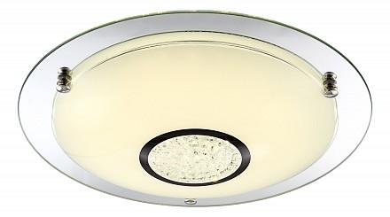 Потолочный светильник 18 Вт Amada GB_48241