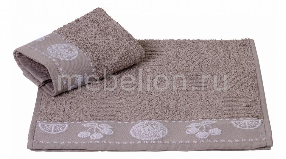 Полотенце Hobby Home Collection HT_1501001186 от Mebelion.ru