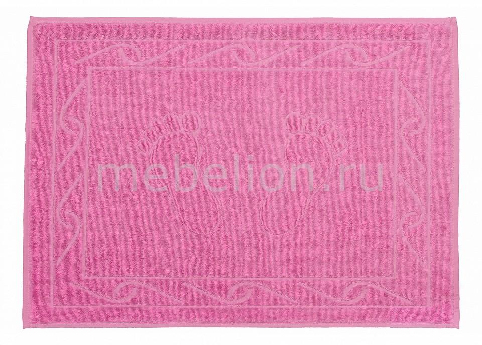 Полотенце Hobby Home Collection 15791288 от Mebelion.ru