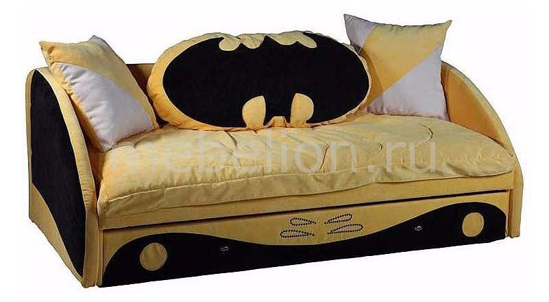 Диван Sleep for kids