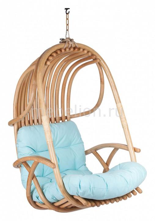Кресло подвесное Экодизайн Swing кресло подвесное экодизайн swing