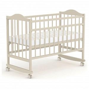 Кроватка для ребенка Фея 204 TPL_0005512-04