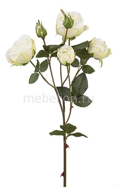 Цветок АРТИ-М (68 см) 25-400 цена и фото