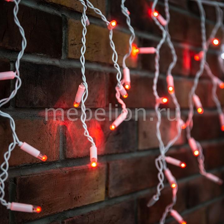 Светодиодная бахрома Neon-Night NN_255-162 от Mebelion.ru