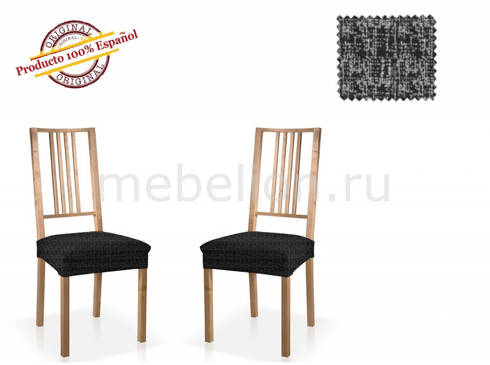 Чехол для стула Belmarti TNM_4_209-7 от Mebelion.ru