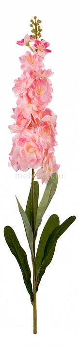 Цветок АРТИ-М (90 см) 23-730 платок женский модные истории цвет розовый 23 0582 115 размер 90 см x 90 см