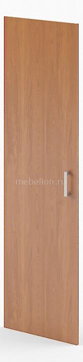 Дверь SKYLAND SKY_sk-01218239 от Mebelion.ru