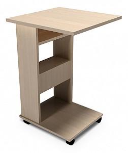 Стол придиванный НМ 013.88