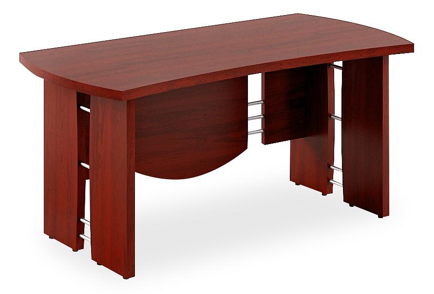 Стол руководителя SKYLAND SKY_00-07015480 от Mebelion.ru