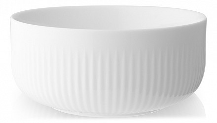 Чаша декоративная (800 мл) Legio Nova 887302