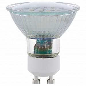 Набор из 2 ламп светодиодных 5202