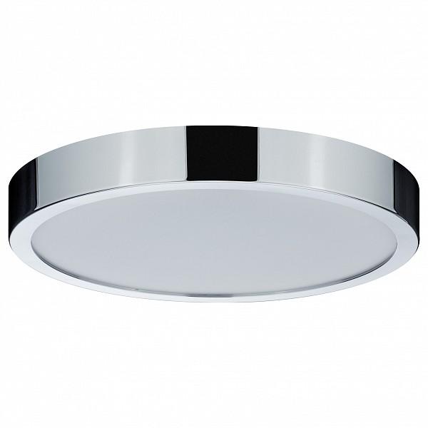 Накладной светильник Aviar 70882