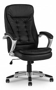 Кресло для руководителя TopChairs Control