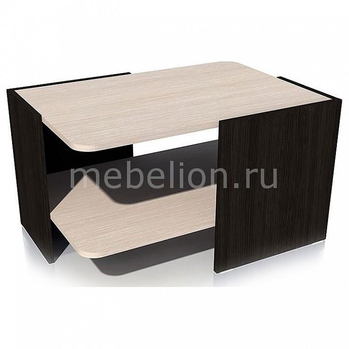 Стол журнальный Милана НМ 014.90