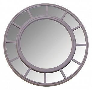 зеркало для спальни LM GRD_LM748