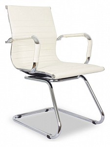 Кресло College CLG-620 LXH-C