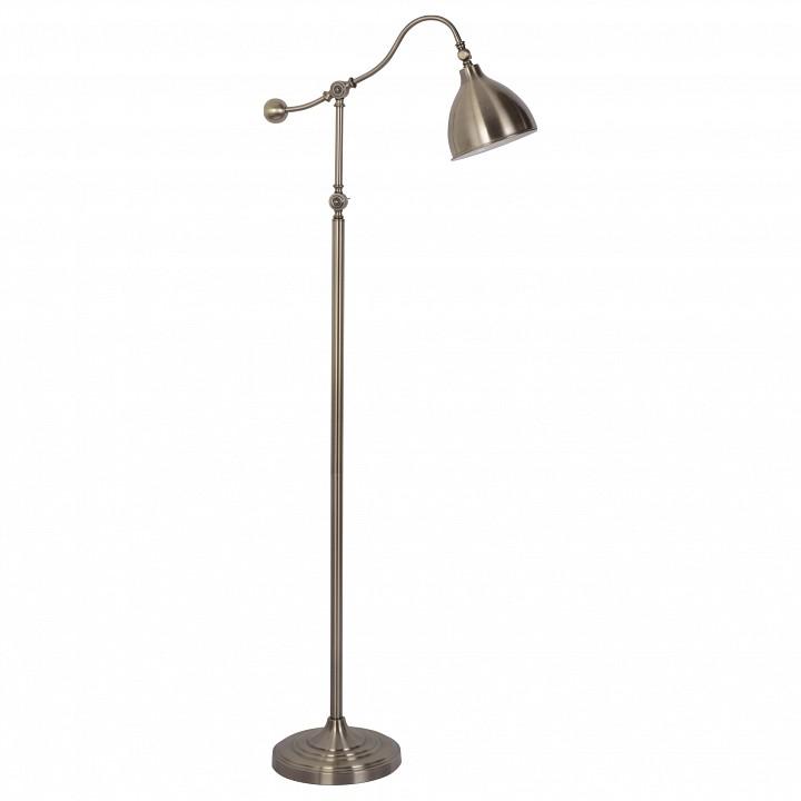 Светильник Kink Light KL_07081 от Mebelion.ru