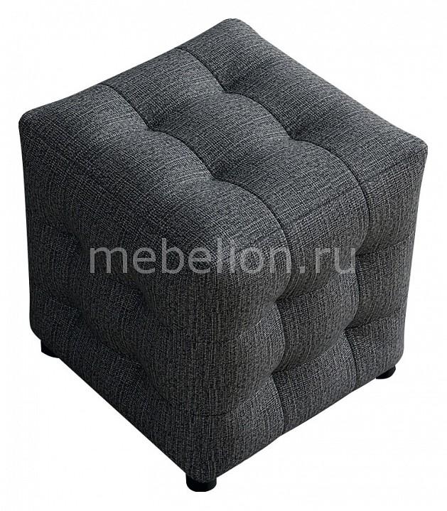 Товары для детей от Mebelion.ru