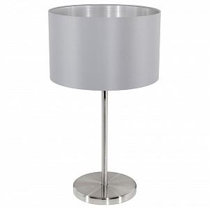 Настольная лампа Maserlo Eglo ПРОМО (Австрия)