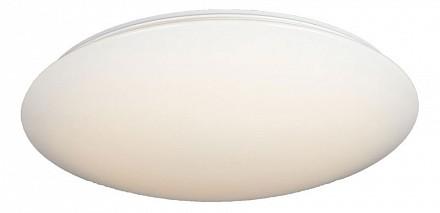 Накладной светильник Berkeley OML-43007-50