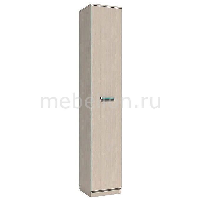 Шкаф для белья Рико НМ 013.01-02