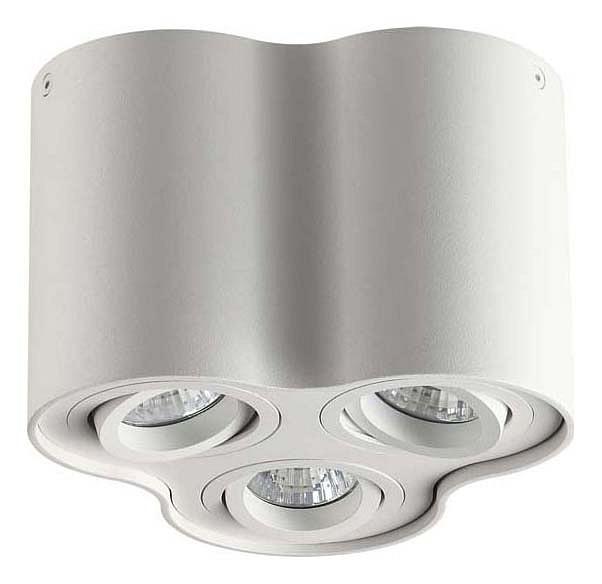 Накладной светильник Pillaron 3564/3C