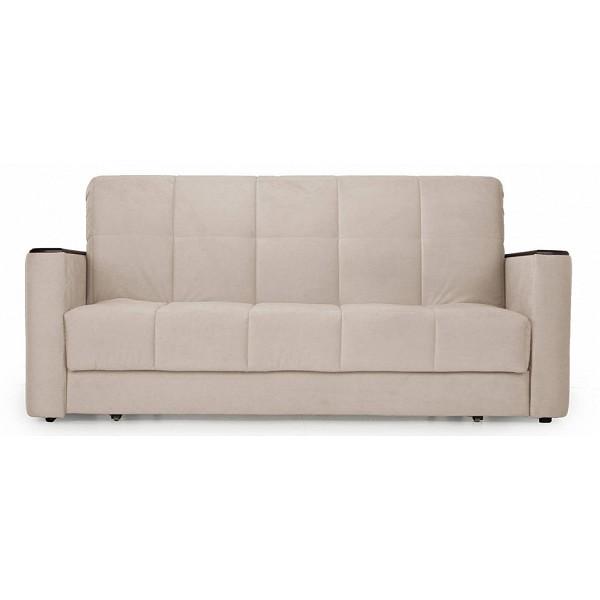 Диван-кровать Мартин-1.6 Столлайн STL_0201913000004