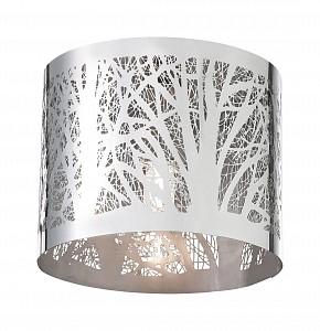 Встраиваемый светильник Arbor 369466