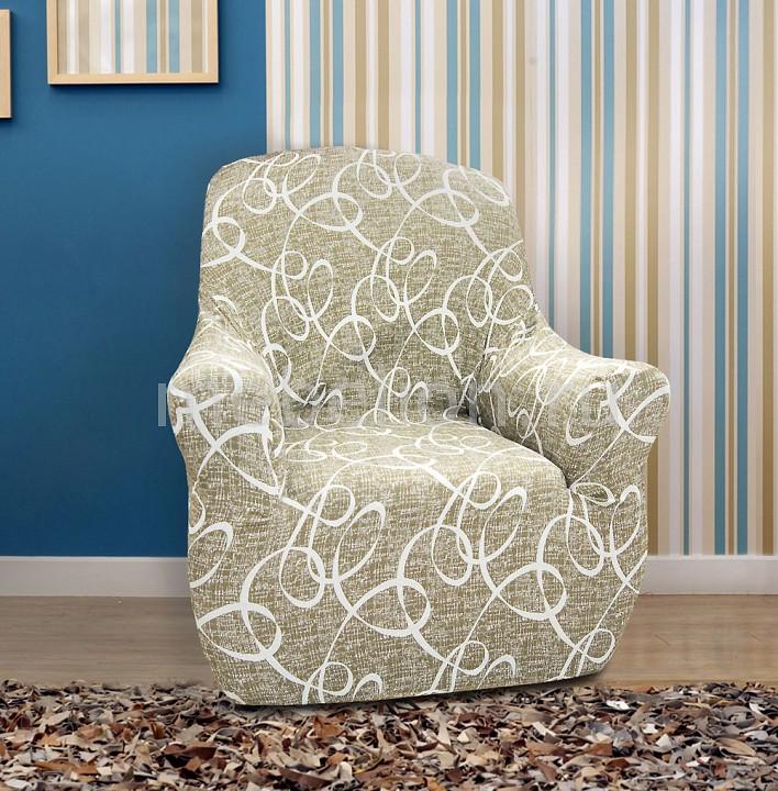 Чехол для кресла Belmarti TNM_15_212-1 от Mebelion.ru