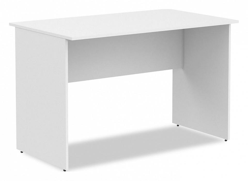 Офисный стол SKYLAND SKY_00-07008181 от Mebelion.ru