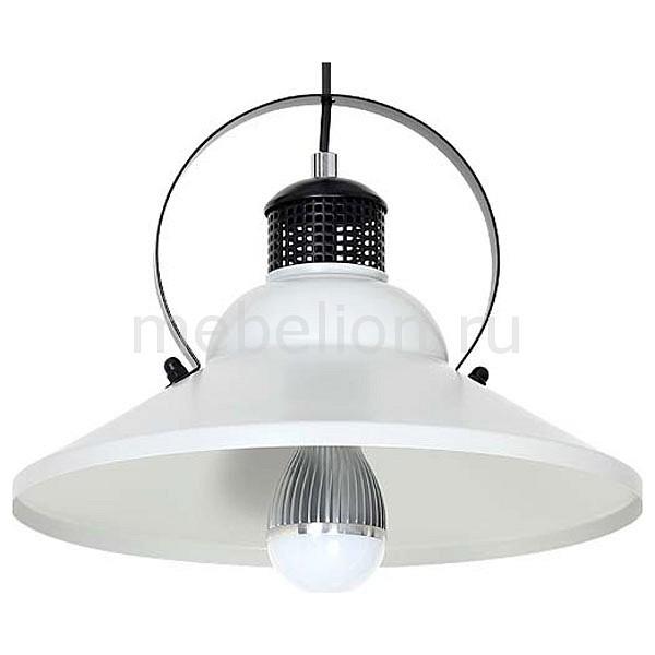 Светильник для кухни Luminex LMX_9090 от Mebelion.ru
