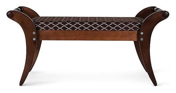 Банкетка Мебелик ML_4607130111673 от Mebelion.ru