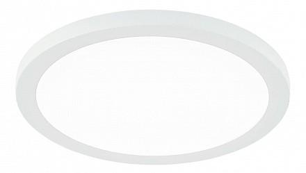 Потолочный точечный светильник Омега CLD50R080