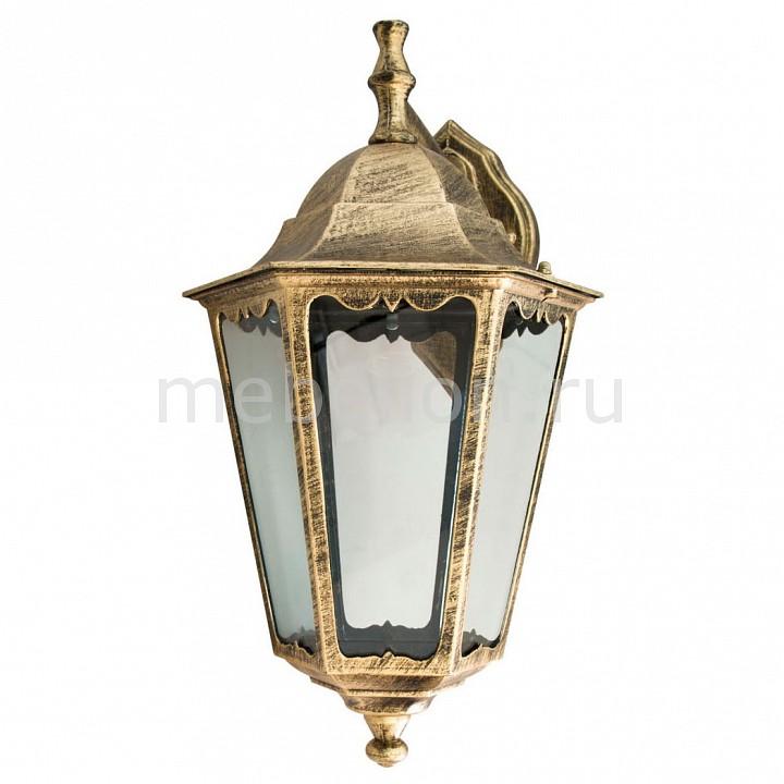 Настенный светильник FERON FE_11137 от Mebelion.ru