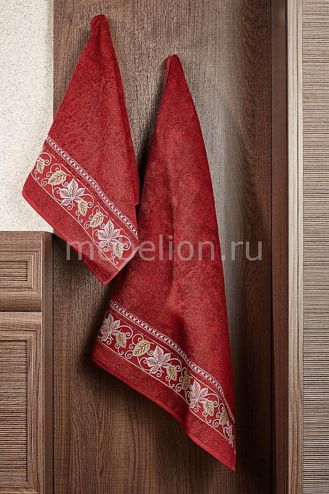 Полотенце Primavelle MGD_2855090-L24 от Mebelion.ru