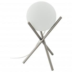 Настольная лампа Castellato EG_97334