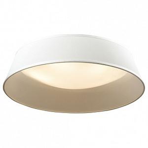 Накладной светильник Sapia 4157/5C